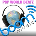 Pop World Beatz