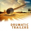 Drumatic Trailers
