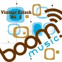 Vintage Kitsch Vol 1