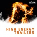 High Energy Trailers