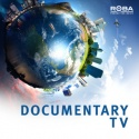 Documentary TV