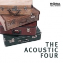 The Acoustic Four