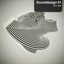 Sounddesign I