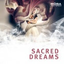 Sacred Dreams