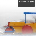 Acoustic Grooves