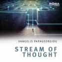 Stream Of Thought