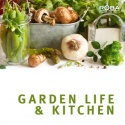 Garden Life & Kitchen