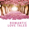 Romantic Love Tales