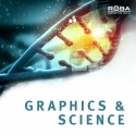Graphics & Science