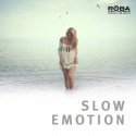 Slow Emotion