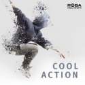 Cool Action