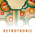 Retrotronic