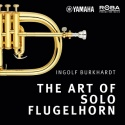 The Art Of Solo Flugelhorn