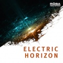 Electric Horizon