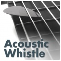 Acustic Whistle