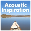 Acustic Inspiration