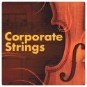 Corporate Strings