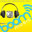 Chilled Grooves Vol 1