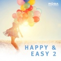 Happy & Easy 2