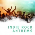 Indie Rock Anthems