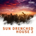 Sun Drenched House 2
