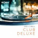 Tech-Jazz Vol.2 (Club Deluxe)