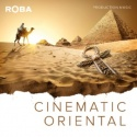 Cinematic Oriental
