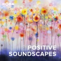 Positive Soundscapes