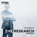 The Research Remixed