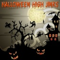 Halloween High Jinks