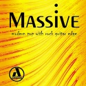 Massive-Pop Rock