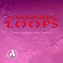 Atmospheric Loops