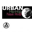 Urban Hip-Hop