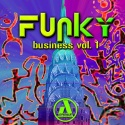 Funky Business Vol.1