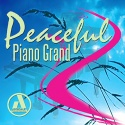 Peaceful Piano Grand