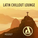 Latin Chillout Lounge