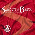 Smooth Beds