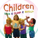 Children - Sing & Jump & Shout