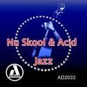 Nu Skool & Acid Jazz