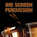 Big Screen Percussion