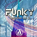 Funky Business Vol.2
