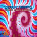 Downtempo - Chilled Urban Grooves
