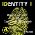 IDentity 1 - Openers Promos Imaging Billboards