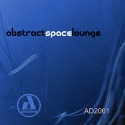 Abstract Space Lounge