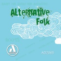 Alternative Folk