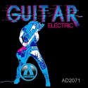 Guitar Electric