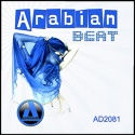Arabian Beat