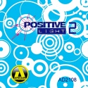 Positive Light 2