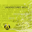 Underscored Beds