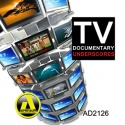 TV Documentary Underscores